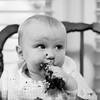 055_Grady_First_BirthdayBW