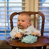 063_Grady_First_Birthday