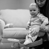 085_Grady_First_BirthdayBW