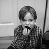070_Grady_First_BirthdayBW
