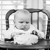 047_Grady_First_BirthdayBW