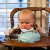 049_Grady_First_Birthday