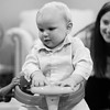 088_Grady_First_BirthdayBW