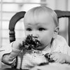 057_Grady_First_BirthdayBW