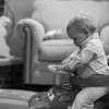 086_Grady_First_BirthdayBW