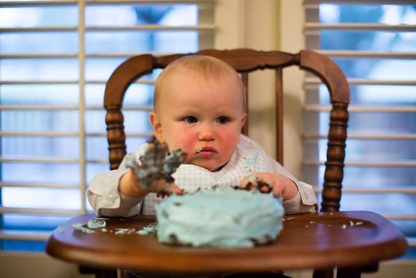 048_Grady_First_Birthday