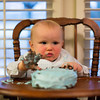 048_Grady_First_Birthday