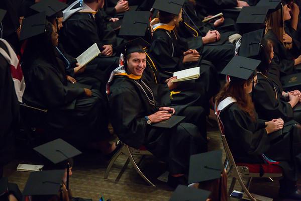 039_Jared_Graduation