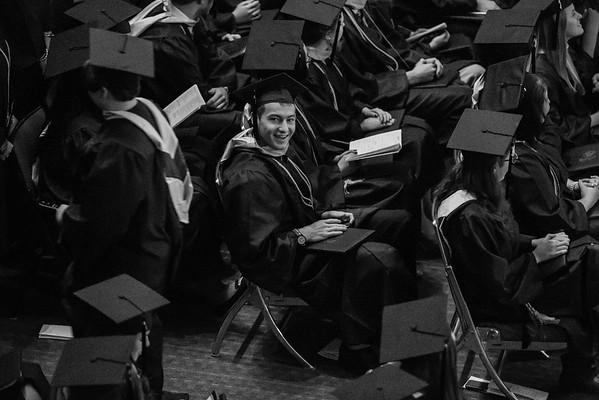 038_Jared_GraduationBW