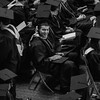 038_Jared_GraduationBW