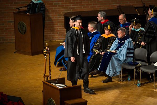 028_Jared_Graduation