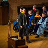 028_Jared_Graduation