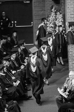 025_Jared_GraduationBW