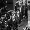025_Jared_GraduationBW