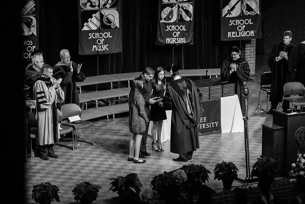 019_Jared_GraduationBW
