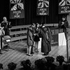 019_Jared_GraduationBW