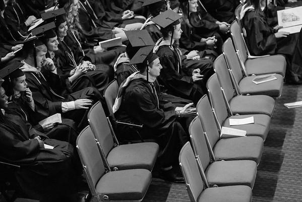 021_Jared_GraduationBW
