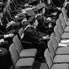 021_Jared_GraduationBW