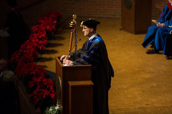 042_Jared_Graduation