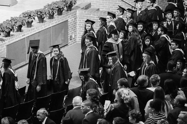 005_Jared_GraduationBW