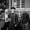 056_Jared_GraduationBW