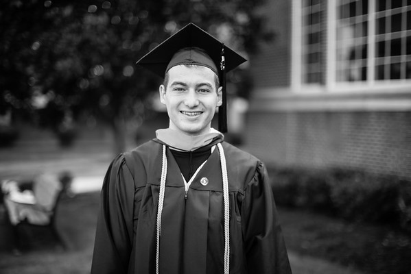 070_Jared_GraduationBW