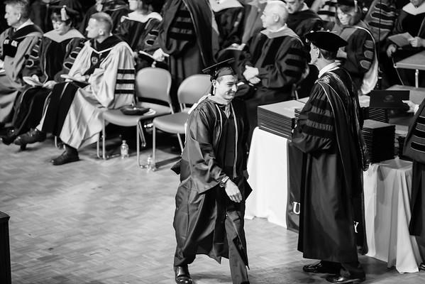 031_Jared_GraduationBW