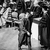 031_Jared_GraduationBW