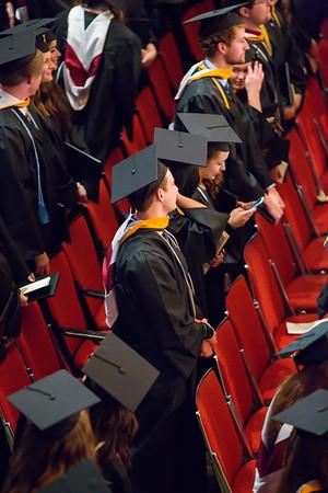 047_Jared_Graduation