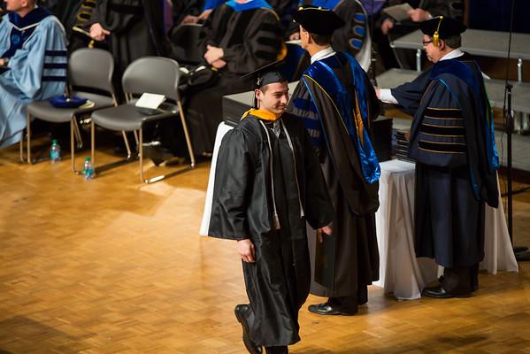 032_Jared_Graduation