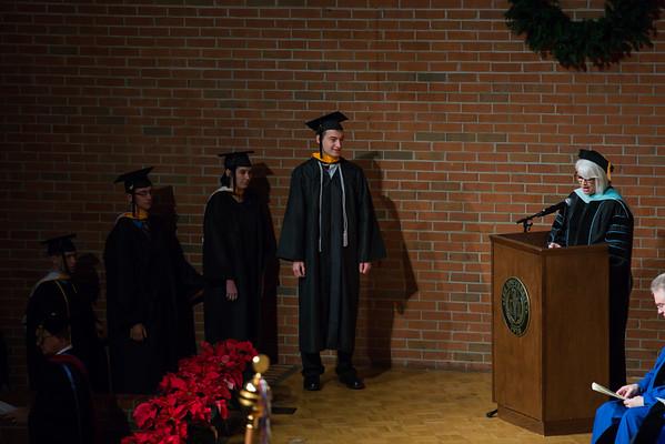 027_Jared_Graduation