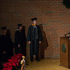 027_Jared_Graduation