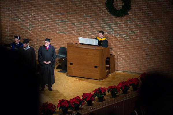 008_Jared_Graduation