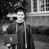 072_Jared_GraduationBW
