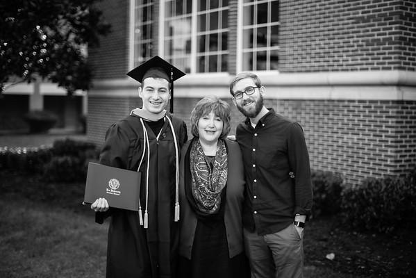 060_Jared_GraduationBW