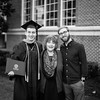 060_Jared_GraduationBW