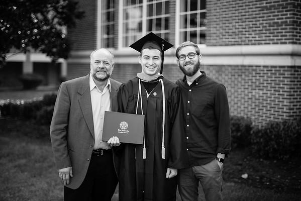 059_Jared_GraduationBW