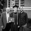 059_Jared_GraduationBW
