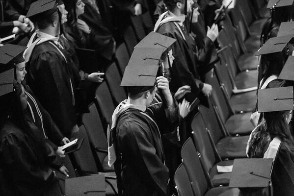 043_Jared_GraduationBW