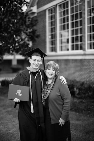 064_Jared_GraduationBW