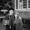 064_Jared_GraduationBW