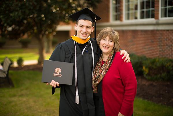 065_Jared_Graduation