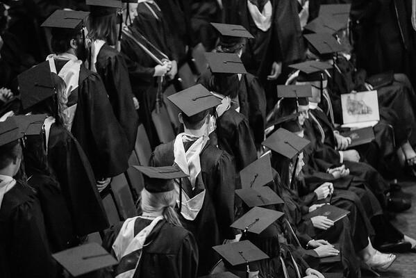 024_Jared_GraduationBW