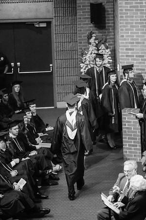 026_Jared_GraduationBW