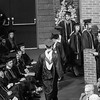 026_Jared_GraduationBW