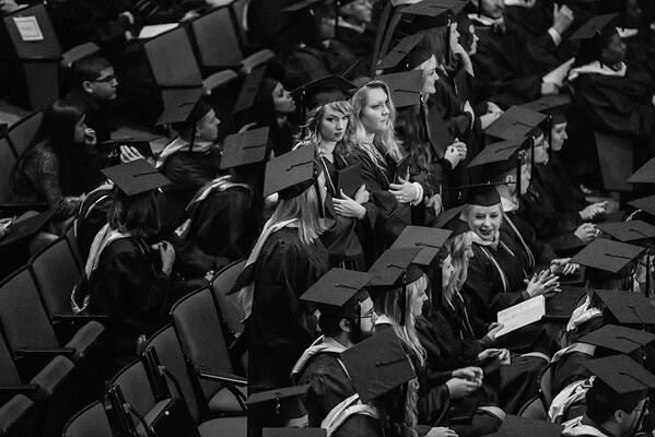 035_Jared_GraduationBW