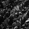 035_Jared_GraduationBW