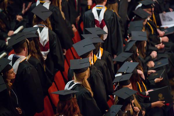023_Jared_Graduation