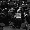 040_Jared_GraduationBW
