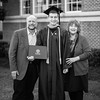 055_Jared_GraduationBW